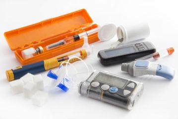 Diabetologie Praxis Potsdam