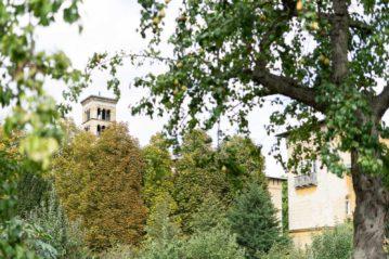Diabetologie Praxis Potsdam - Direkt am Park Sanssouci